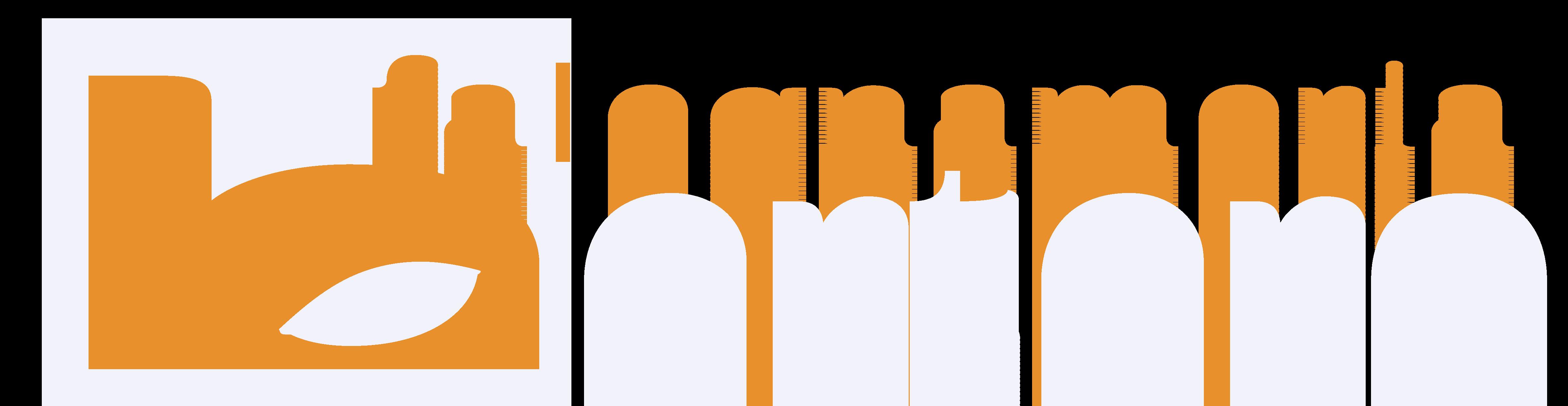 Bertero